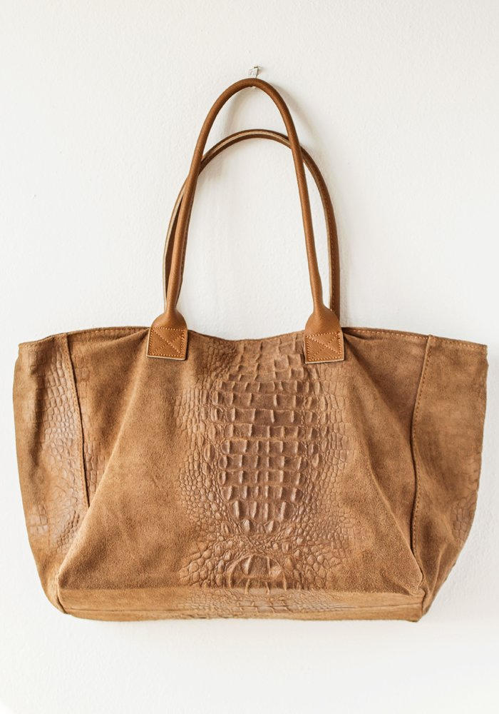 Arizoann Sunset Tote Bag