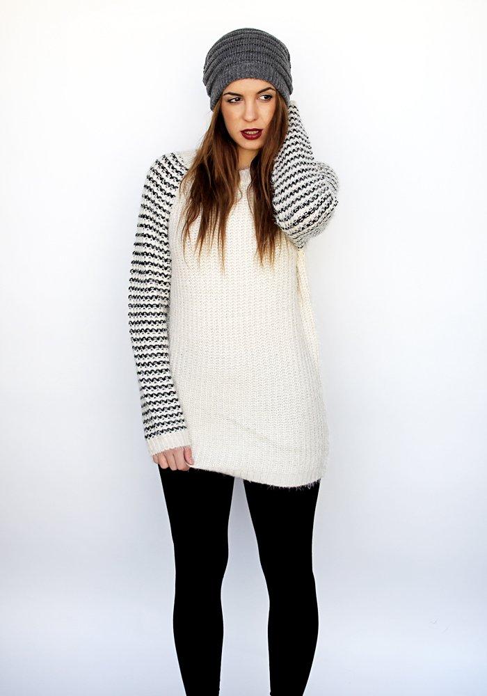 Warm Sweater 72